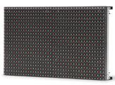 ルミナシリーズ 固定式フレームメディアLED ディスプレイ
