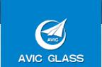 AVIC Sanxin Co., Ltd.