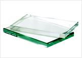 低鉄オンラインLow-Eフロートガラス