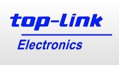 Shenzhen Top-Link Electronics (Hong Kong) Co., Ltd.